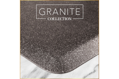 WellnessMats Granite Collection Anti-Fatigue Mats