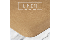 WellnessMats Linen Collection Anti-Fatigue Mats