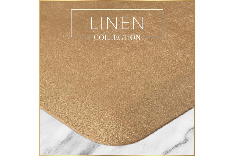 WellnessMats Linen Collection Anti-Fatigue Mats