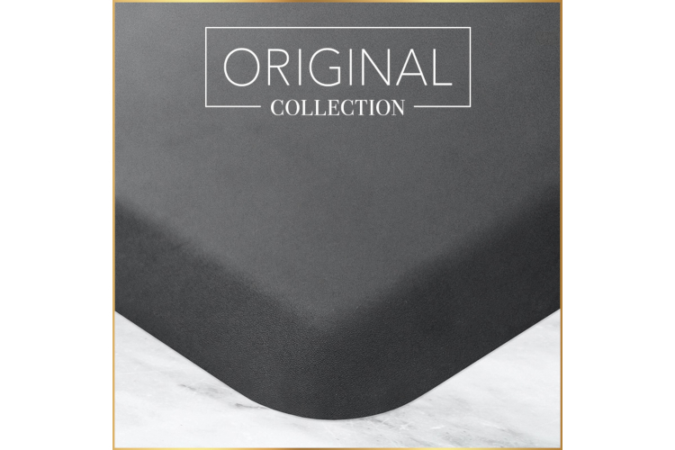 WellnessMats Original Collection Anti-Fatigue Mats