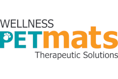 WellnessMats PetMat Collection Anti-Fatigue Mats