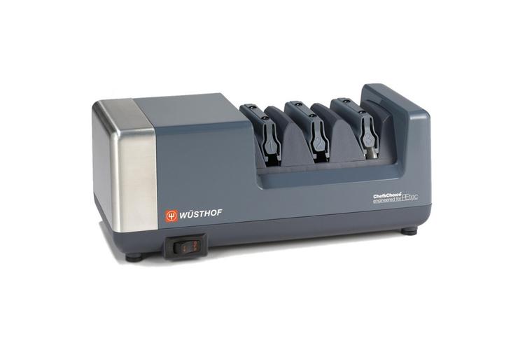 Wusthof Precision Edge Technology Sharpener