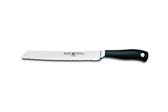 "Wusthof Grand Prix II 8"" Bread Knife"