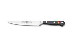 """Wusthof Classic 6"""" Utility Knife"""