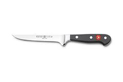 """Wusthof Classic 5"""" Boning Knife"""