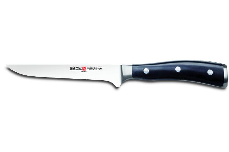 """Wusthof Classic Ikon 5"""" Boning Knife"""