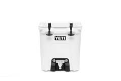 YETI Silo 6G Water Cooler