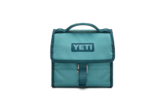 YETI Daytrip™ Lunch Bag