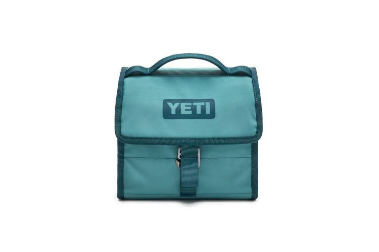 YETI Daytrip™ Lunch Bag