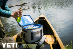 YETI Hopper Flip Soft-Sided Coolers