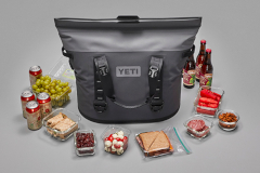 YETI Hopper M30 Soft-Sided Coolers