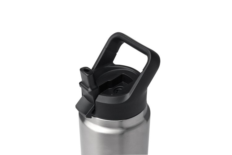 YETI Rambler Bottle Straw Cap