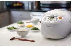 Zojirushi Umami® Micom 5.5 Cup Rice Cooker & Warmer
