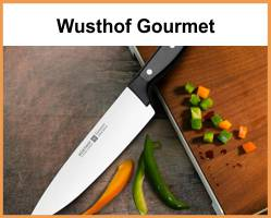 Wusthof Gourmet Collection