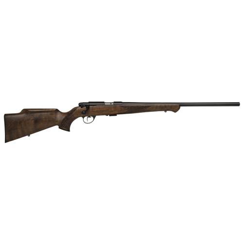 Anschutz 1712 Silhouette Sporter Rifle 22lr