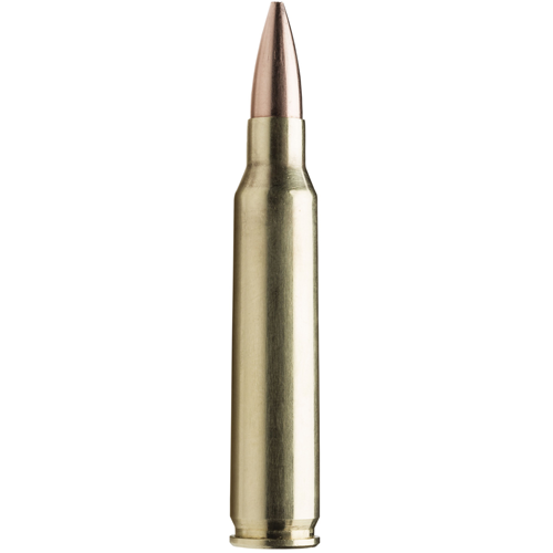 Black Hills Ammo 5.56mm 69 Gr. New
