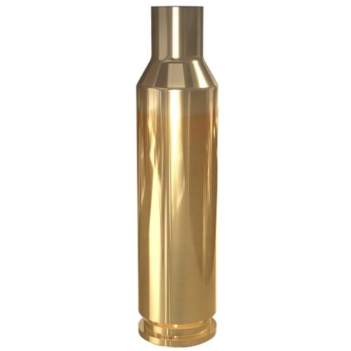 Lapua 6.5 Creedmoor LRP Brass