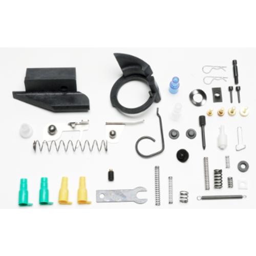 Dillon 650 Spare Parts Kit