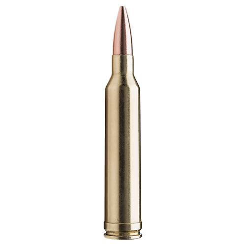 Black Hills Gold 7mm Rem Mag 139 Gr Hornady GMX Ammunition