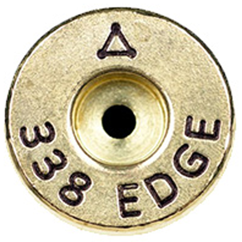 ADG  338 Edge Brass