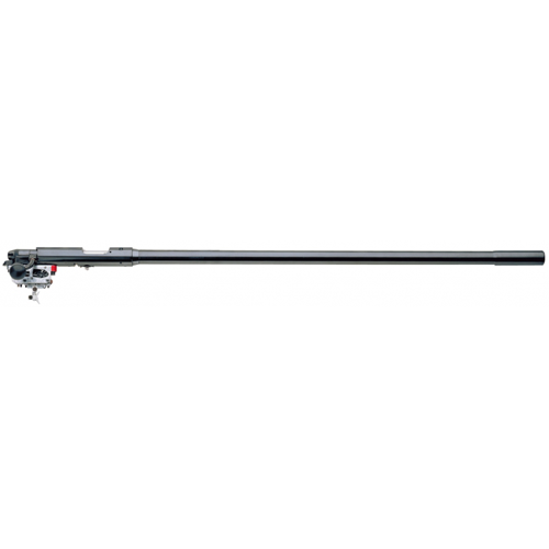 "1907 U6 Barreled Action Only 25.9"" Bbl 22lr"