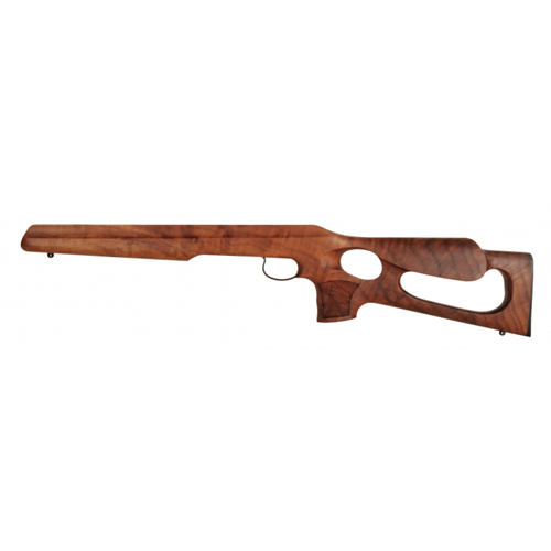 1416/1417 Walnut Thumbhole Stock Only