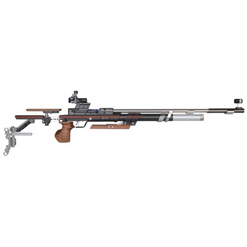 Anschutz 9015 One Grip L