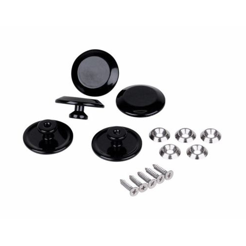 5 Pc  Set Buttons For AHG Coats