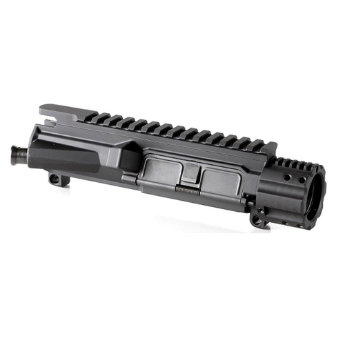 Aero Precision Enhanced Upper Receiver