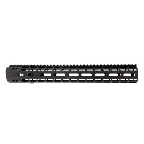 "AERO PRECISION 15"" ENHANCED M-LOK HANDGUARD GEN 2"