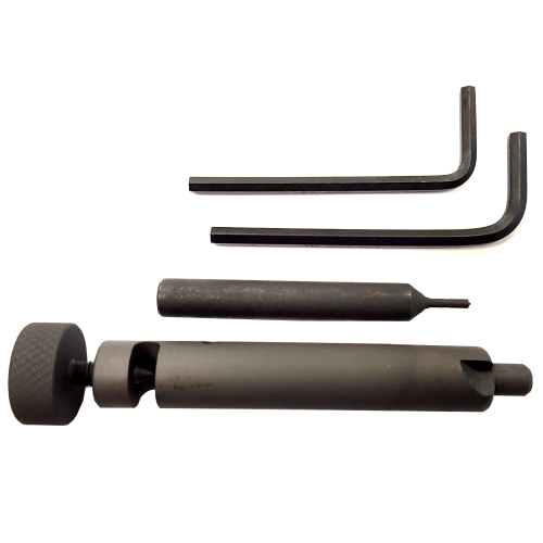 AR15 8-in-1 Field Armorers Tool