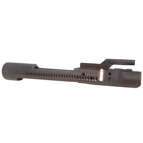 Bolt Carrier W/carrier Key