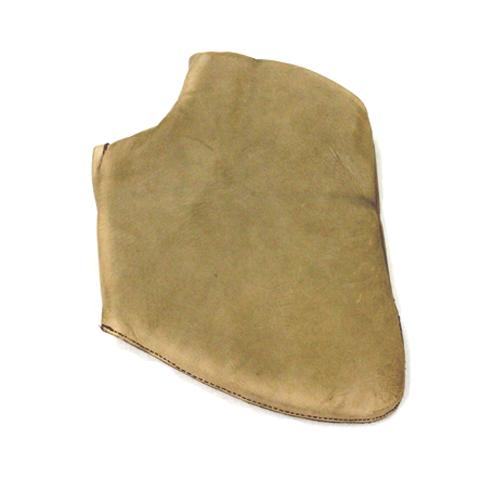 Basics Felt Padded Glove