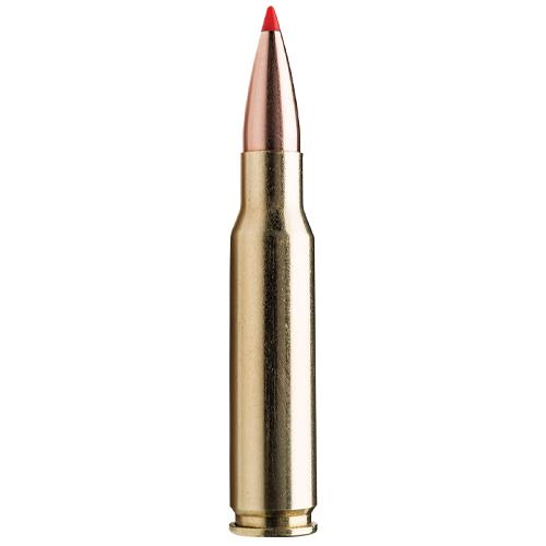 Black Hills Gold Ammo .308 168 Gr. Hornady A-Max