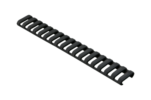 Magpul Ladder Rail Panel - Black