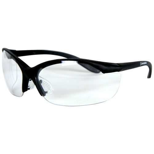 Howard Leight Vapor II Eyewear