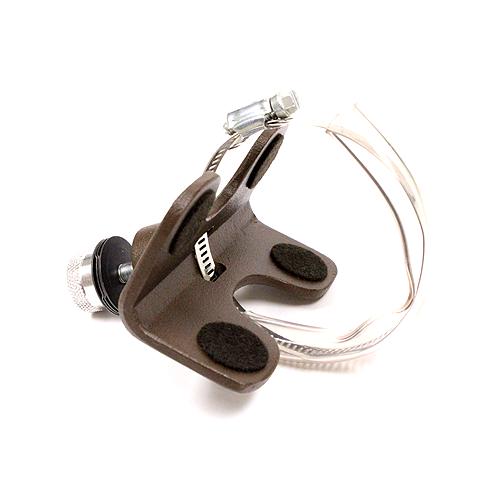 Freeland Saddle Head Adapter