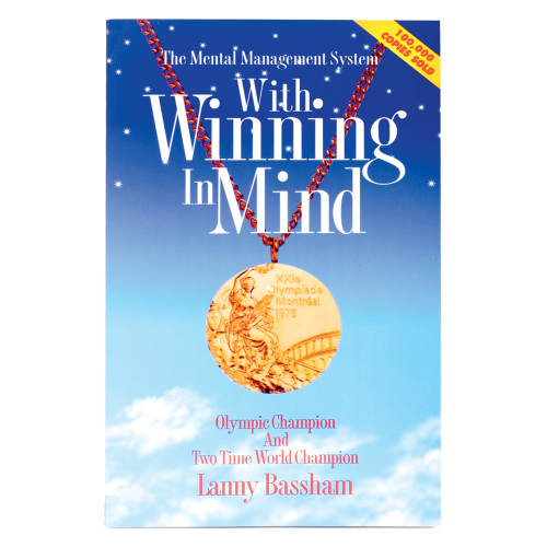 With Winning In Mind-3rd Edition