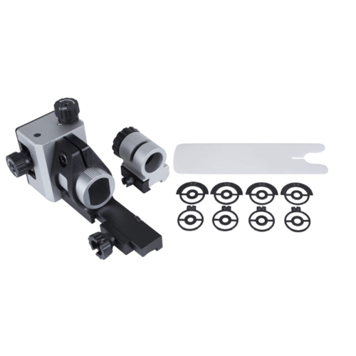 Crosman Diopter Sight System