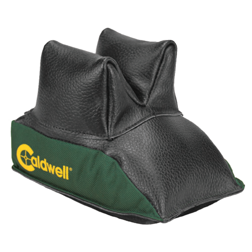 Caldwell Rear Bag