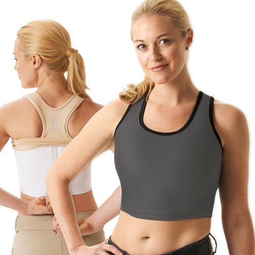 (DISC) Cheata Tactical Bra