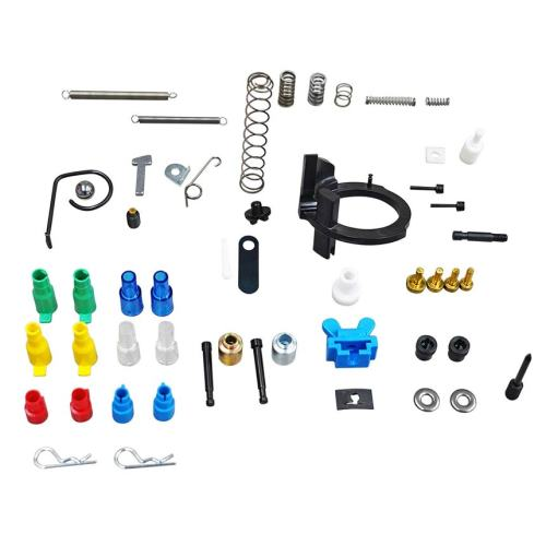 Dillon 750 Spare Parts Kit