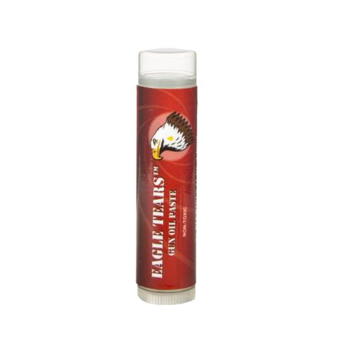 Eagle Tears Gun Oil Paste .15 Oz