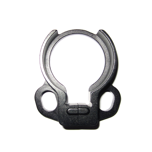 Guntech USA AR-15 Sling Adapter