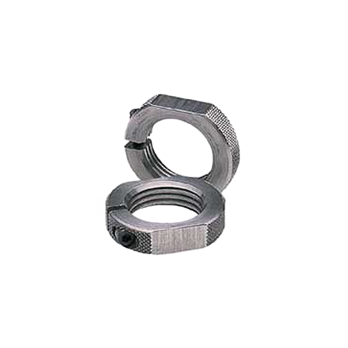 Sure-loc Lock Ring 6 Pack