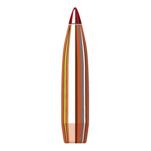 Hornady 6.5 mm 120 gr ELD Match Bullet