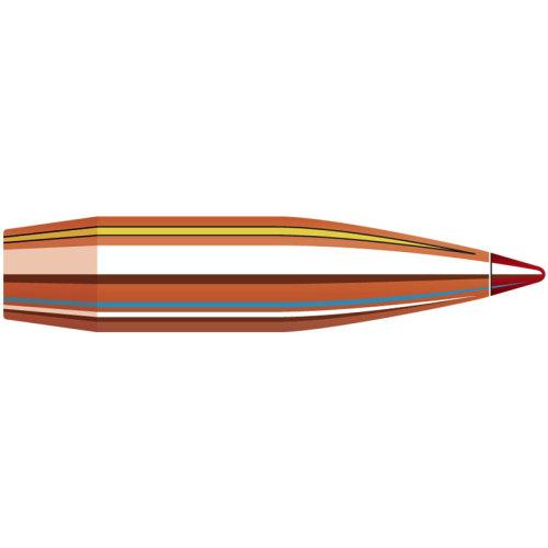 Hornady 30 Cal 195 Gr ELD Match Bullet (100 ct)