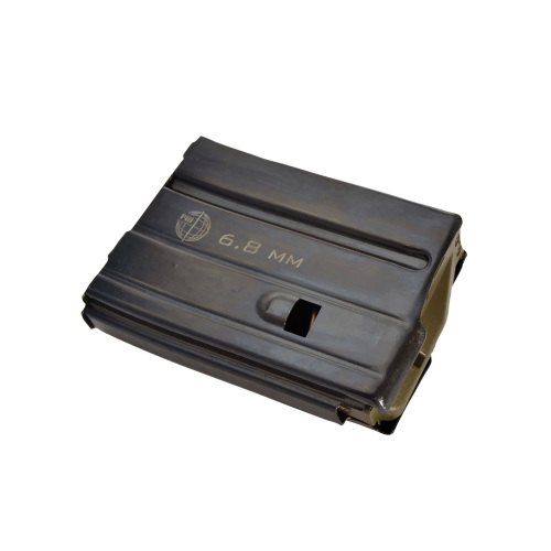 AR15 10 Rd. Magazine For 6mm Hagar