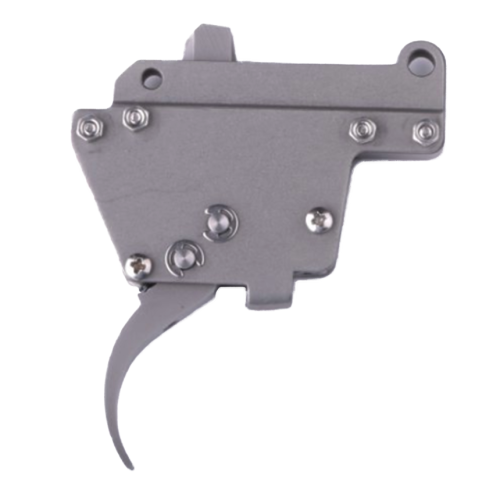 Jewell Trigger for Winchester Model 70