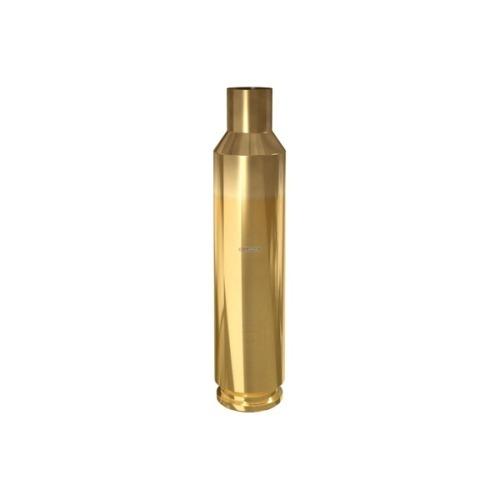 Lapua 6.5x284 Norma Brass